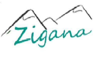 Zigana Dağındaki altyapı sorunu…