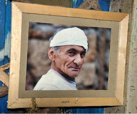 Ressam Azmi Aytekin'in Hayatı Nasıl Değişti?